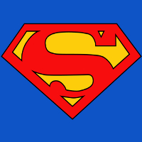 superman_logo_thumb